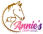 Annie's Orphans